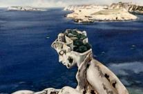 Arcipelago  coll.priv.